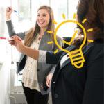 Agency Life Skills